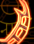 Schematic Bat'leth icon.png