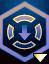 Shield Destabilizer icon (Klingon).png