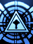 Transwarp (Alpha Trianguli) icon (Federation).png