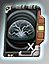 Universal Kit Module - Agony Field Generator icon.png