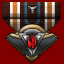 File:Veteran of Zeta Andromedae Sector Block icon.png