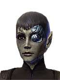 Doffshot Rr Borgliberated Romulan Female 03 icon.png