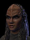Doffshot Sf Klingon Female 02 icon.png