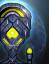 Nukara Strikeforce Vanity Shield icon.png