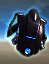 Risa Floater - Standard (Black) icon.png