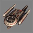 Shipshot Lt Science.png