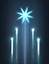 Super Charged Weapons icon.png