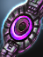 Console - Universal - Enhanced Manheim Device icon.png