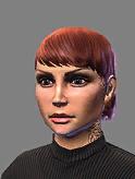 DOff Trill Female 10 icon.png