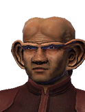 Doffshot Sf Ferengi Male 11 icon.png