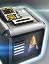 Kelvin Divergence Lock Box icon.png