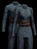 Outfit - Talaxian Uniform.png