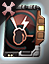 Tactical Kit Module - Active Immunity Grenade icon.png