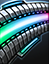 Temporal Defense Chroniton Beam Array icon.png