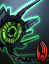 Assimilated Graviton Deflector Array icon.png