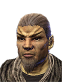 Doffshot Sf Romulan Male 20 icon.png