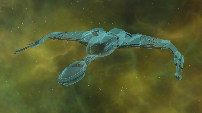 Mission: The House Always Wins - Official Star Trek Online Wiki