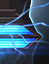 Mycelial Wave-Impulse Engines icon.png
