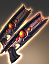 File:Radiant Antiproton Dual Pistols icon.png