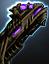 Vaadwaur Polaron Cannon icon.png