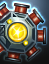 File:Console - Universal - Weapon Sensor Enhancer icon.png