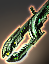 Elachi Crescent Assault icon.png