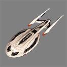 Shipshot Cruiser4 Refit.png