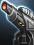 Trilithium-Enhanced Phaser Turret icon.png