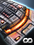 Console - Universal - Dynamic Tactical System (Federation) icon.png