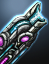 Dyson Proton Weapon icon.png