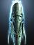 Hangar - Romulan Drone Ship icon.png