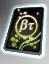 Beta-Tachyon Particle Trace icon.png