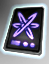 Chronometric Wave Signature icon.png