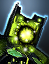 Console - Universal - Elachi Rift Jump icon.png