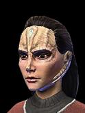 Doffshot Ke Cardassian Female 03 icon.png