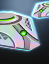 Elite Fleet Dranuur Quantum Mine Launcher icon.png