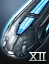 Quantum Torpedo Launcher Mk XII icon.png