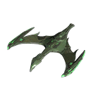 Shipshot Destroyer Daeinos T6.png