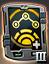 Training Manual - Engineering - Shield Generator Fabrication III icon.png