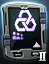 Training Manual - Intelligence - Intelligence Team II icon.png