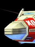 Doff Unique Sf Exocomp Tactical M 01 icon.png