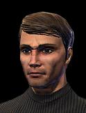 Doffshot Sf Bajoran Male 01 icon.png