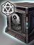 First Contact Day Badge Box icon.png