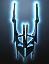Hangar - Baltim Raider icon.png
