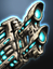 File:Plasma-Disruptor Hybrid Dual Heavy Cannons icon.png