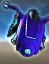Risa Floater - Enhanced (Purple) icon.png