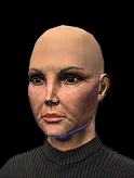 Doffshot Sf Deltan Female 04 icon.png