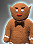 Gingerbread Vulcan icon.png
