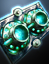 Romulan Plasma Dual Beam Bank icon.png