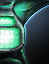 Romulan Prototype Impulse Engines icon.png